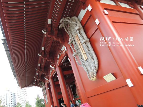 2016-9-10日本東京旅行(築地.淺草雷門 (38).jpg