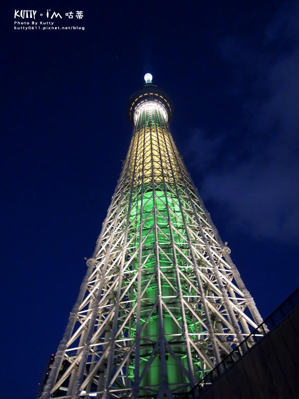 2016-9-10日本東京旅行(築地.淺草雷門 (50).jpg