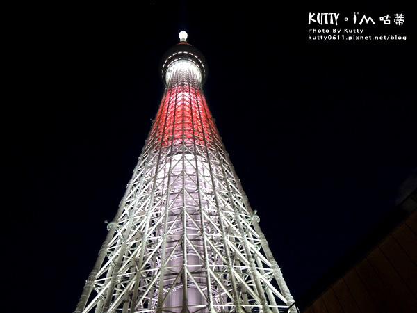 2016-9-10日本東京旅行(築地.淺草雷門 (51).jpg
