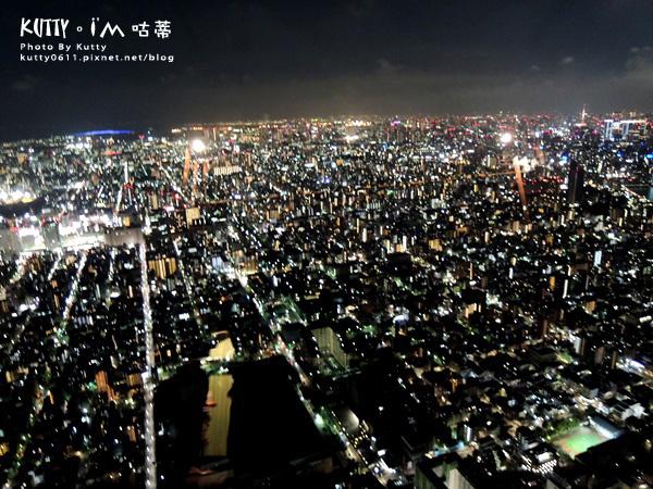 2016-9-10日本東京旅行(築地.淺草雷門 (53).jpg