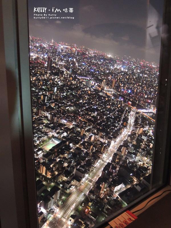 2016-9-10日本東京旅行(築地.淺草雷門 (54).jpg