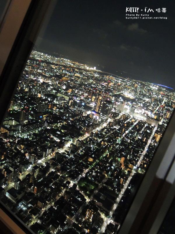 2016-9-10日本東京旅行(築地.淺草雷門 (55).jpg