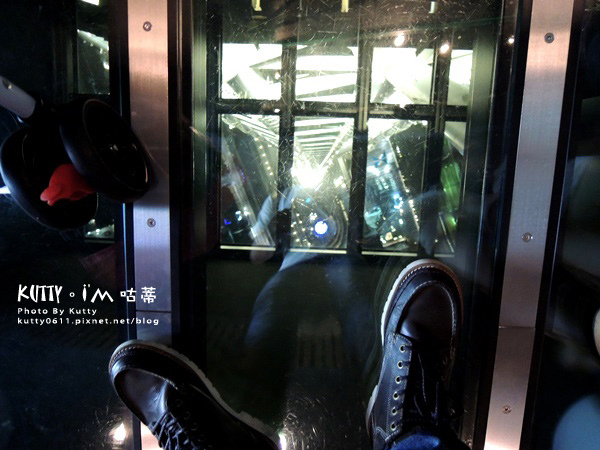 2016-9-10日本東京旅行(築地.淺草雷門 (58).jpg