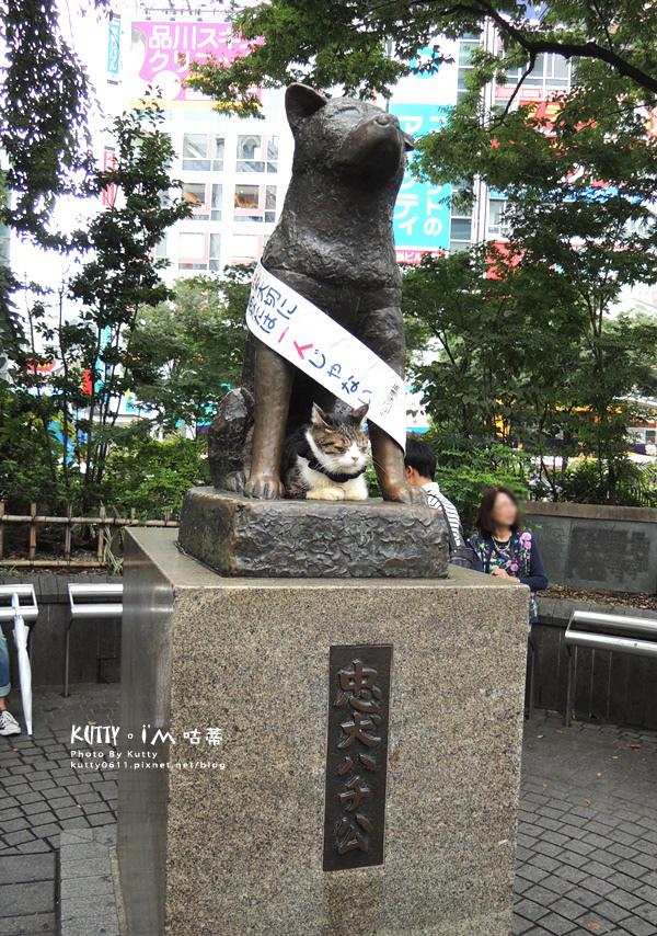 2016-9-11日本東京旅行(涉谷 (8).jpg