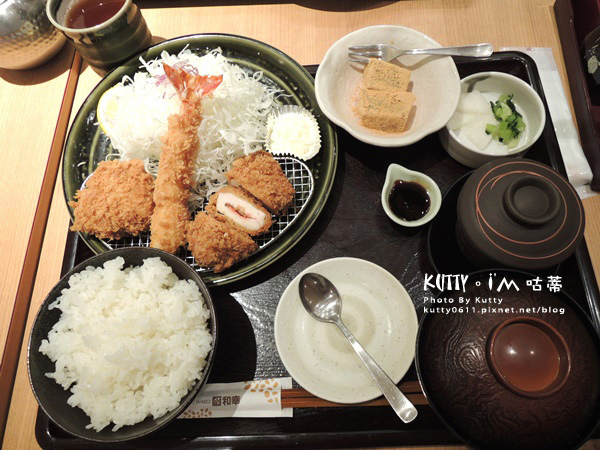 2016-9-11日本東京旅行(涉谷 (11).jpg