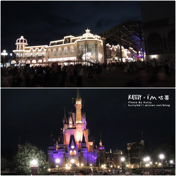 2016-9-12日本東京旅行(迪士尼)-下 (43).jpg