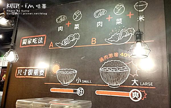 2016-9-25地表最強丼飯 (8).jpg
