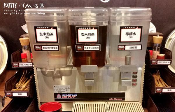 2016-9-25地表最強丼飯 (9).jpg