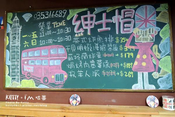 2016-10-8紳士帽小豬 (6).jpg