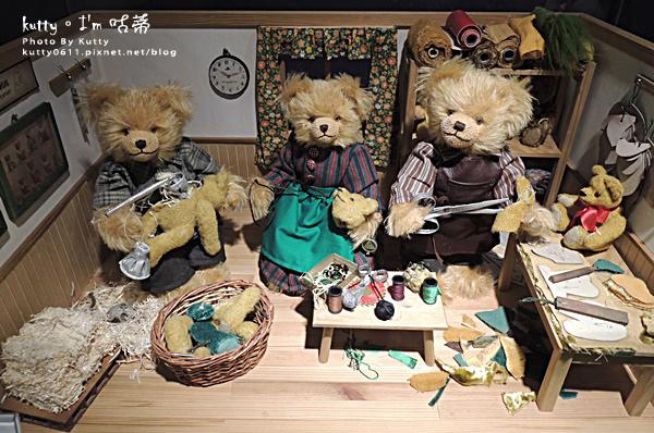2016-10-9小熊博物館 (6).jpg