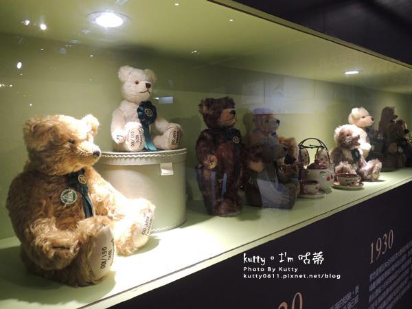 2016-10-9小熊博物館 (8).jpg