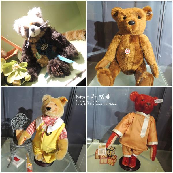 2016-10-9小熊博物館 (9).jpg