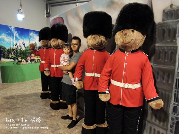 2016-10-9小熊博物館 (10).jpg