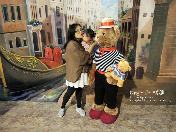2016-10-9小熊博物館 (12).jpg