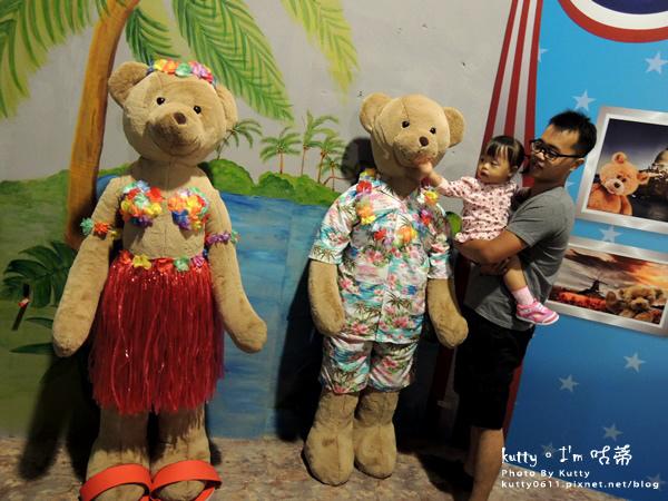 2016-10-9小熊博物館 (14).jpg
