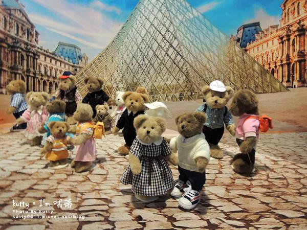 2016-10-9小熊博物館 (15).jpg