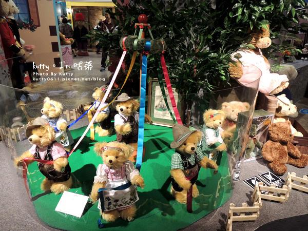 2016-10-9小熊博物館 (18).jpg
