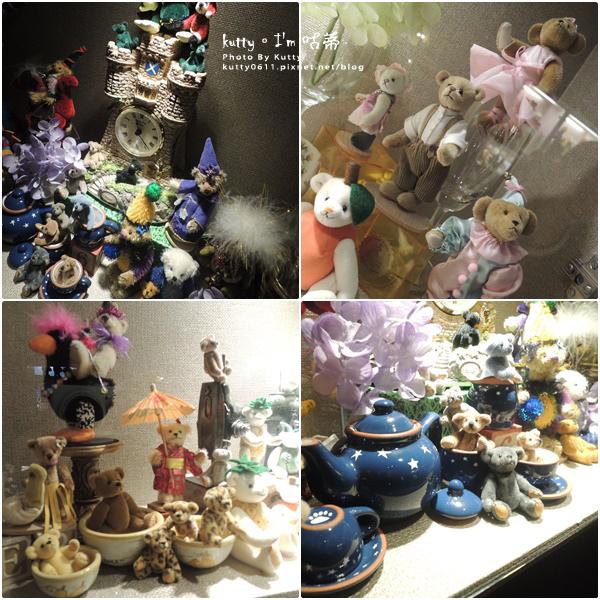 2016-10-9小熊博物館 (21).jpg