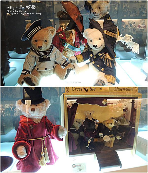 2016-10-9小熊博物館 (22).jpg