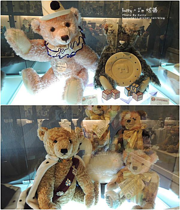 2016-10-9小熊博物館 (23).jpg