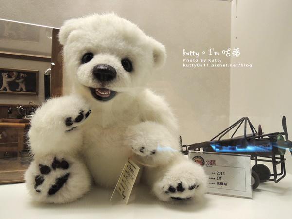 2016-10-9小熊博物館 (25).jpg