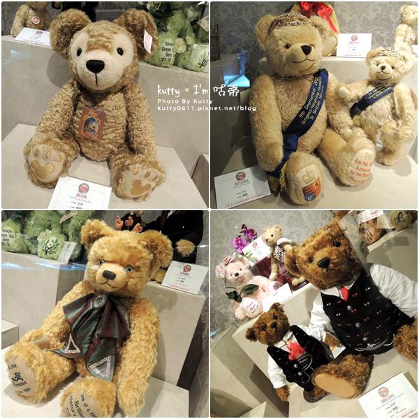 2016-10-9小熊博物館 (24).jpg