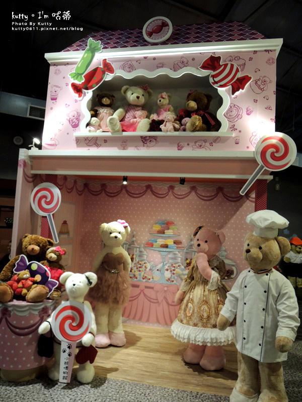 2016-10-9小熊博物館 (27).jpg