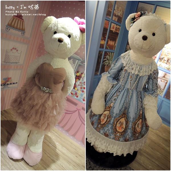 2016-10-9小熊博物館 (28).jpg