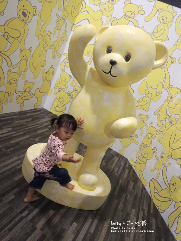 2016-10-9小熊博物館 (30).jpg