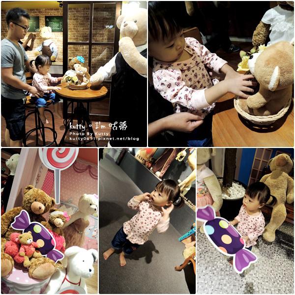 2016-10-9小熊博物館 (29).jpg