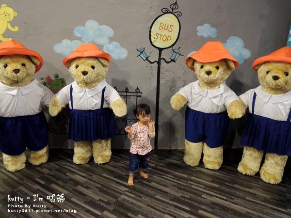 2016-10-9小熊博物館 (32).jpg