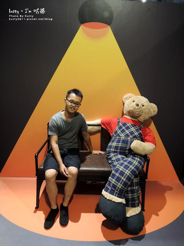 2016-10-9小熊博物館 (31).jpg
