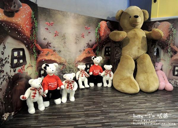 2016-10-9小熊博物館 (34).jpg