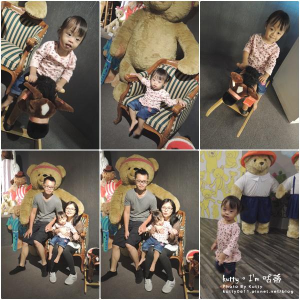 2016-10-9小熊博物館 (36).jpg