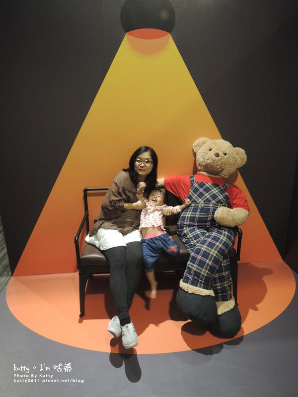 2016-10-9小熊博物館 (37).jpg