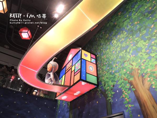 2016-11-6晶品幾米 (11).jpg