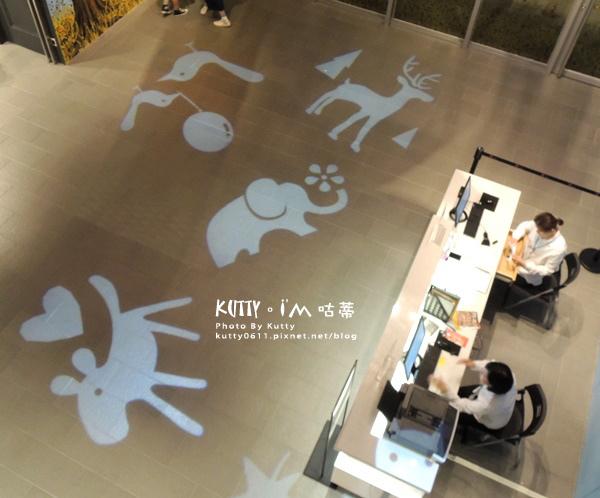 2016-11-6晶品幾米 (23).jpg