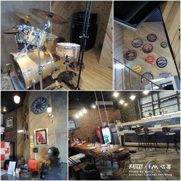 2016-11-13Pizza Coffee (5).jpg