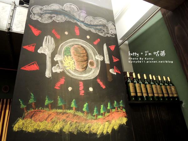 2016-11-19史坦利牛排_竹北 (8).jpg