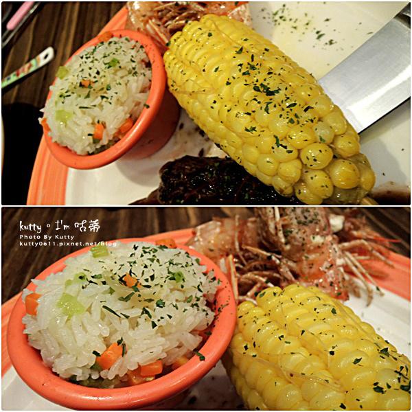 2016-11-19史坦利牛排_竹北 (34).jpg