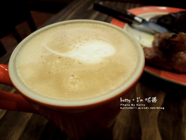 2016-11-19史坦利牛排_竹北 (36).jpg