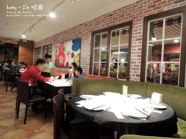 2016-11-27巨城瓦城 (4).jpg