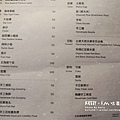 2017-1-1同暖選鍋物 (9).jpg