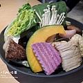 2017-1-1同暖選鍋物 (11).jpg