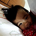 2017-4-4二布院一家四口 (9).jpg