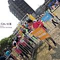 2017-4-4風的運動場 (7).jpg