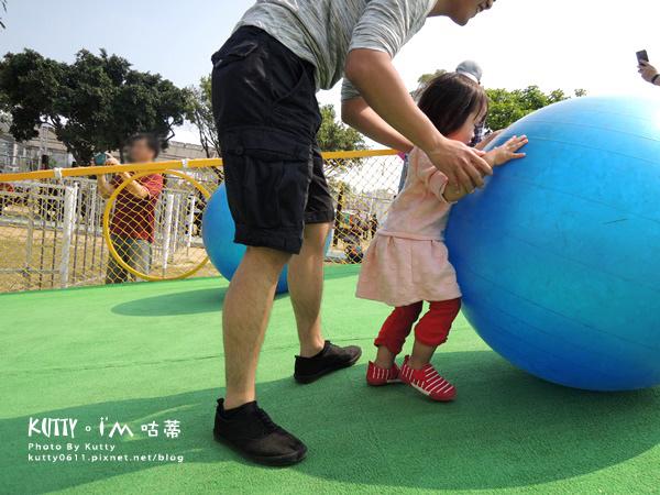 2017-4-4風的運動場 (9).jpg