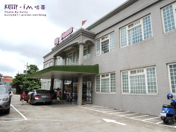 2017-6-11大房子親子餐廳 (2).jpg