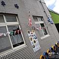 2017-6-11大房子親子餐廳 (5).jpg