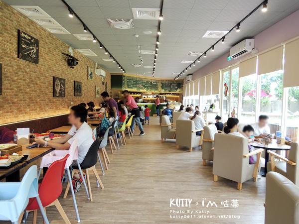 2017-6-11大房子親子餐廳 (13).jpg